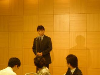 img_200809seijin02.jpg