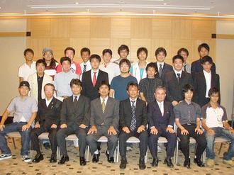 img_200809seijin05.jpg
