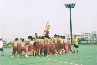 img_taiikusai2005_03.jpg