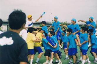 img_taiikusai2005_04.jpg