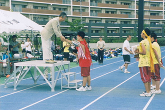 img_taiikusai2005_08.jpg