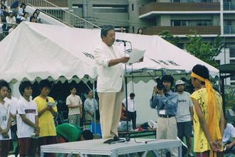 img_taiikusai2005_09.jpg