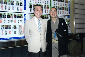 photo_gontarou03.jpg