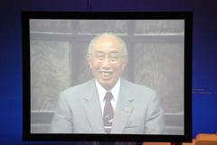 開祖の笑顔.JPGのサムネール画像
