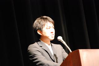 20120310_03.JPG