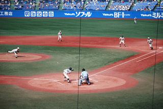 20120808_16.jpg