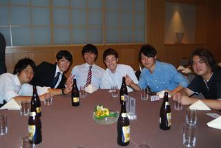 20120918_02.jpg