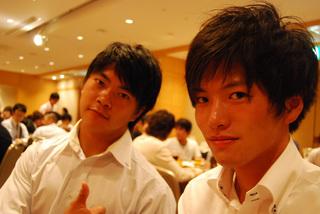 20120918_09.jpg
