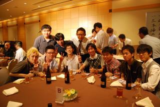 20120918_19.jpg