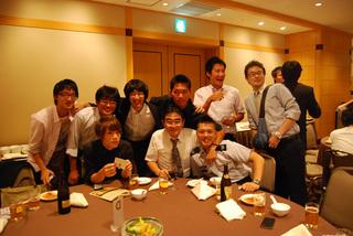 20120918_20.jpg