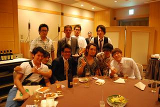 20120918_23.jpg