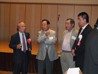 55_alumni_association_03.jpg