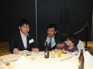 55_alumni_association_05.jpg