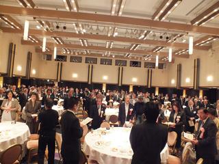 55_alumni_association_06.jpg