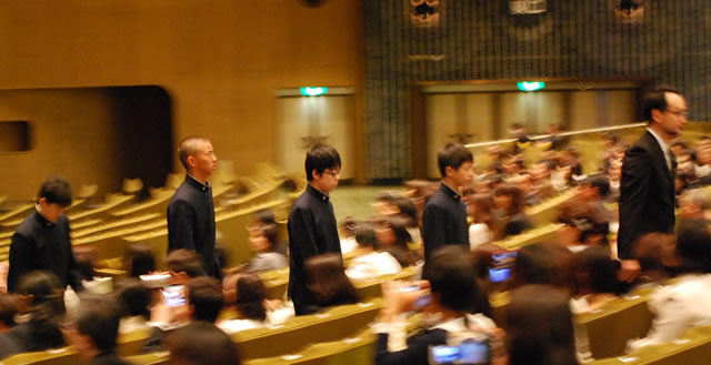 http://www.kosei-d.gr.jp/img/20120410_08.jpg