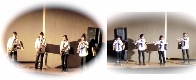 http://www.kosei-d.gr.jp/img/20121223_suisougaku_03.jpg