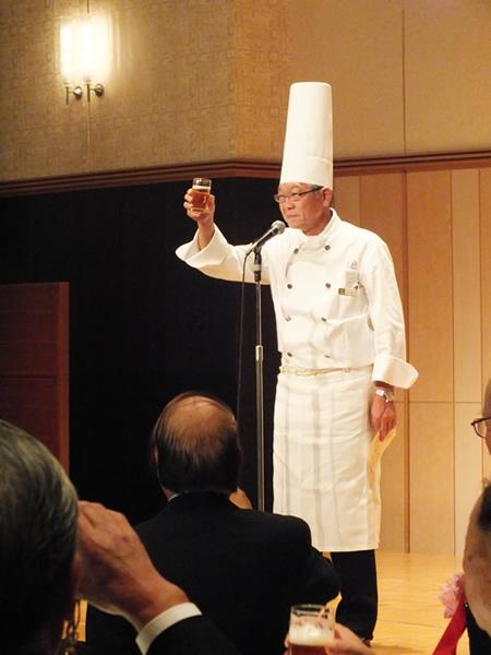 http://www.kosei-d.gr.jp/img/55_alumni_association_01.jpg