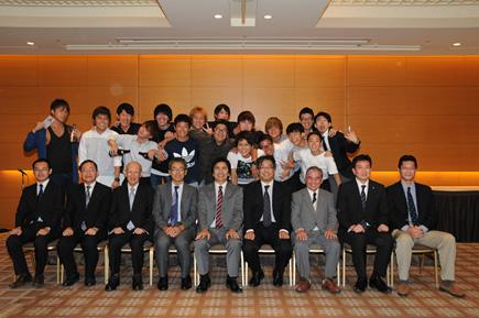 http://www.kosei-d.gr.jp/img/A.jpg