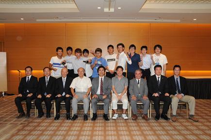 http://www.kosei-d.gr.jp/img/B.jpg