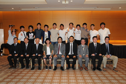 http://www.kosei-d.gr.jp/img/D.jpg