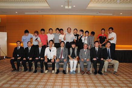http://www.kosei-d.gr.jp/img/E.jpg