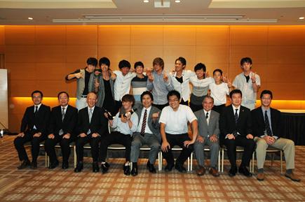http://www.kosei-d.gr.jp/img/F.jpg