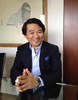 katsuyaku_kondo02.jpg
